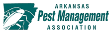 Arkansas Pest Management Assoication